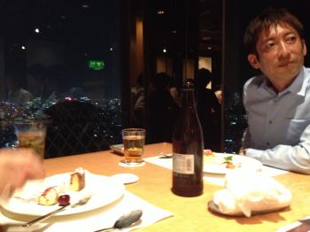fx-jin_tokyo