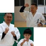 karate-buchujp