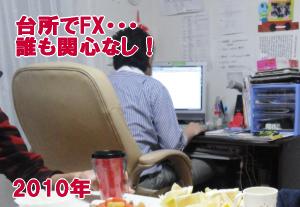 2010_fx_daidokoro300