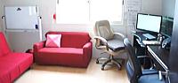 buchujp-room2013.2