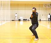 buchujp-karate160