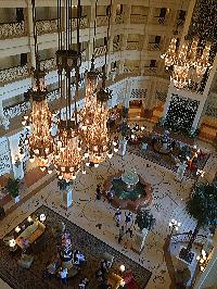2016.09.04_disney-land-hotel