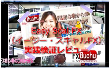 Easy-Scal-FX-i-360x230